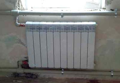 comment reparer un radiateur voiture estimation m2. Black Bedroom Furniture Sets. Home Design Ideas